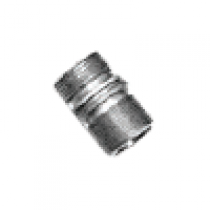 Supershear Viper Tension Nut Screw Bushing - SH27587A