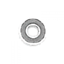 Supershear Viper Handle Bearing - SH36532A