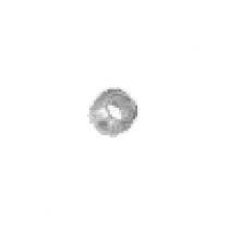 Supershear Viper Crank Roller - SH714384A
