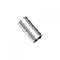 Supershear Viper Tension Nut Sleeve - SH76259A