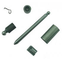 Heiniger Handpiece Repair Kit