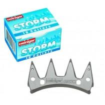 Heiniger Storm Cutter