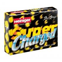 Heiniger Super Charged