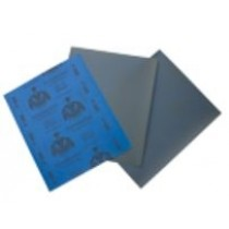 Wet and Dry Sandpaper