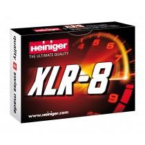Heiniger XLR8