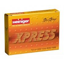 Heiniger Xpress
